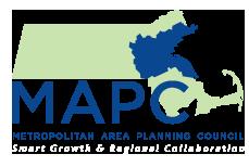 MAPC logo