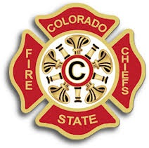 Colorado State Fire Chiefs