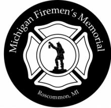 Fireman's Memorial Festival