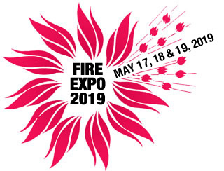 Pennsylvania Fire Expo 2019