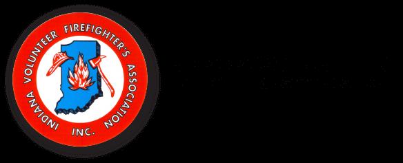 indiana-volunteer-firefighters-association